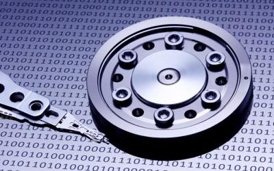 Adatmentés és visszaállítás, adatbiztonság