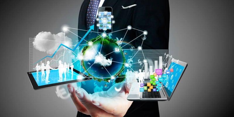 Rendszergazda szolgáltatás és Informatikai rendszerfelügyelet