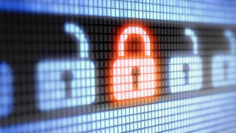 Tűzfal és Internet biztonság