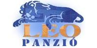 Leó panzió