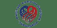 Magyar Kardiológusok Társasága