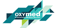 Oxy-Med Kft